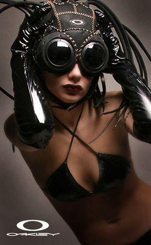 Medusa - Woman Poster/card/digital Print? - 4770435945_b4353f4591.jpg