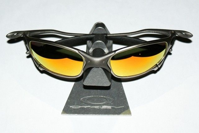 Oakley Yourself Edition, Customs Freaks...!!! - 4771932964_3a602c490e_z.jpg