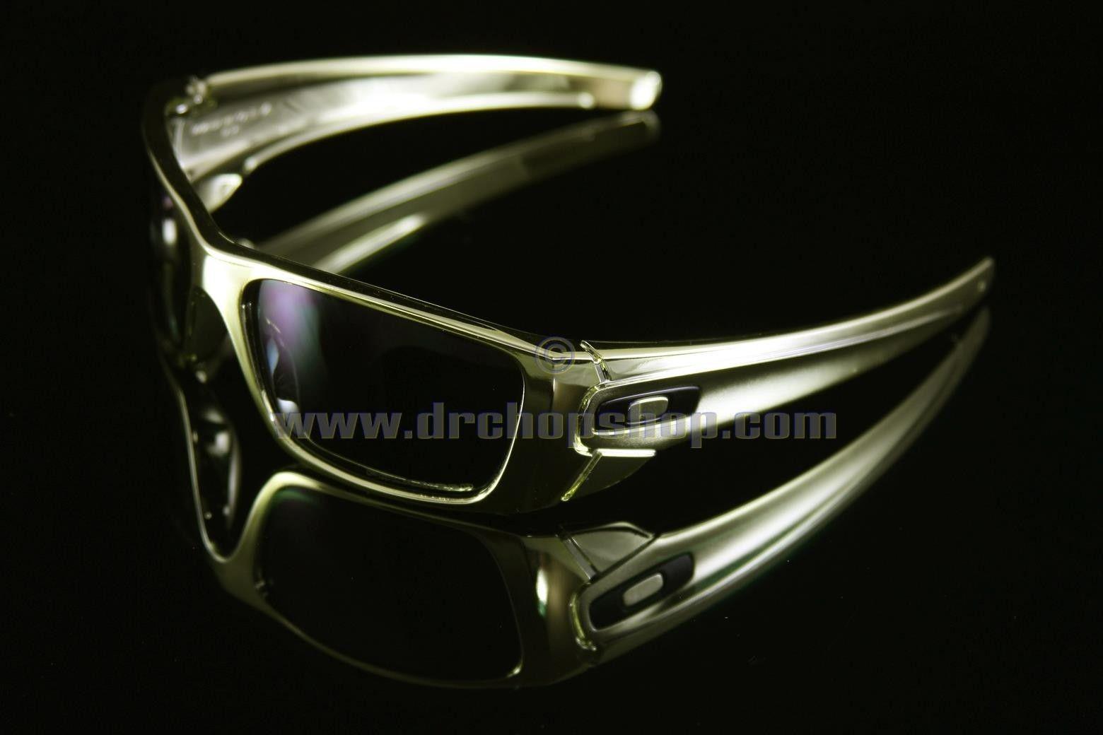 24k Gold, Blue Chrome RJ, New Zero S Custom, & More! - 478571_601833216495035_470035937_o.jpg
