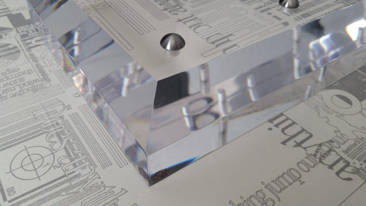 Custom Acrylic Watch Glorifier. - 4797-1455650059-d49828c21e05491d4e5635be1d843118.jpg