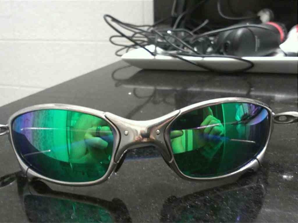 Frame Polishing Available - 47c250da-b432-8a30.jpg