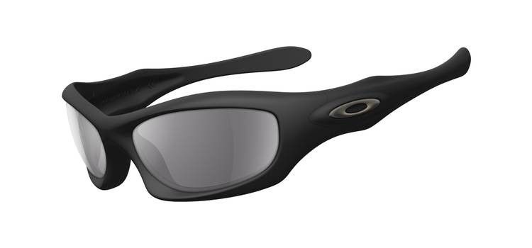 The Results Are In! 2011 Oakley Forum Awards Results! - 47ebdd670e689.jpg