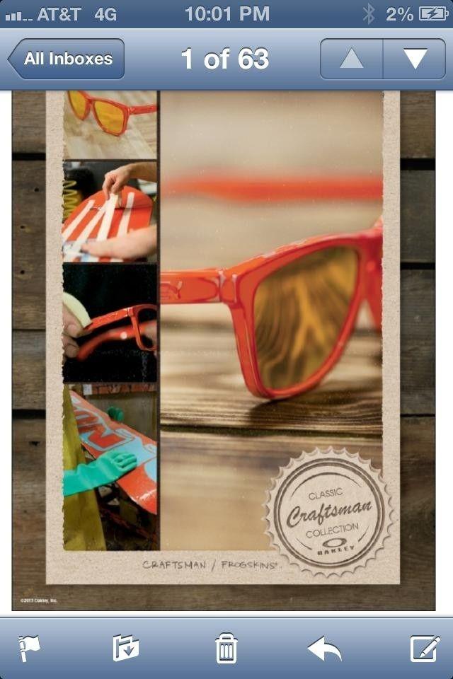Surf deck craftsman - 48399910200394294634244-jpg.44409.jpg