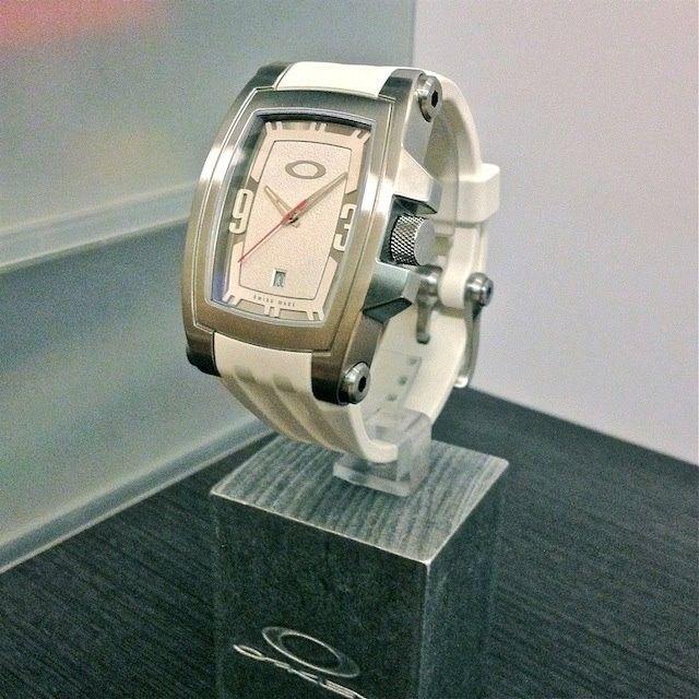Oakley Watches Sale!! - 48400843350112519353719.jpg