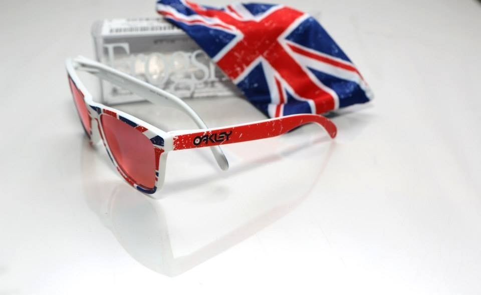 List Of On Going Oakley Purchases - 485541_688370287871469_185201538_n.jpg