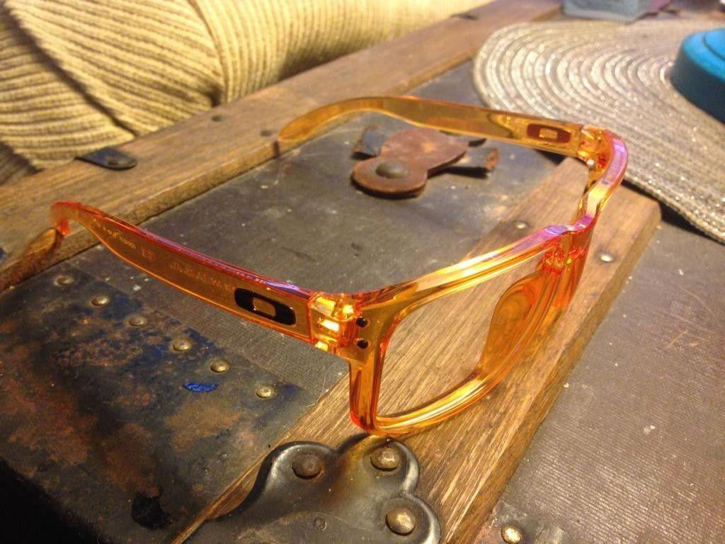 Holbrook Frames - 487A779D-75BA-47B6-B4EA-61BA209A9A99_zpslwnbc16v.jpg