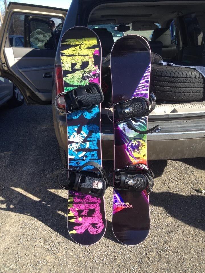 Anyone Snowboard Or Ski? - 488035_3902009643618_962871241_n.jpg