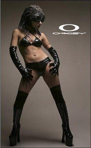 Medusa - Woman Poster/card/digital Print? - 4886564204_a3a42824d0.jpg
