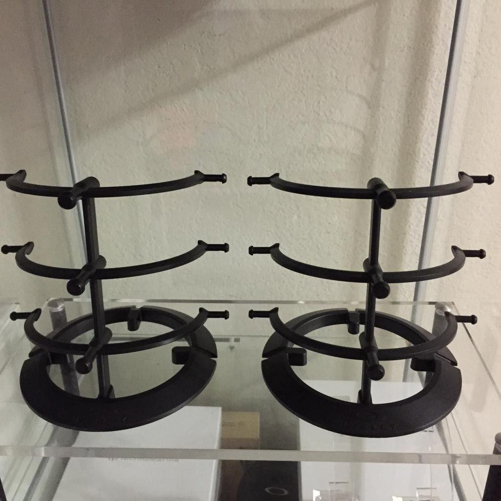 2 pcs 3tier plastic stands - 48F56521-B3FA-4FA8-A218-70AE8F1E4086_zpsahvr0zd4.jpg
