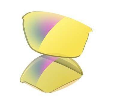 Yellow Vs H.I. Yellow, Persimmon Vs H.I. Persimmon - 48fe40602b4f3.jpg