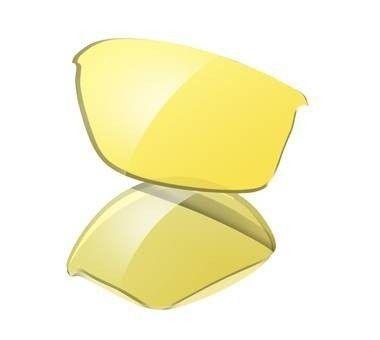 Yellow Vs H.I. Yellow, Persimmon Vs H.I. Persimmon - 48ff4988b2b14.jpg