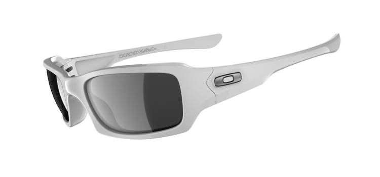Oakley Forum Awards Part 4e: Best Current Lifestyle Frame (THE FINAL SHOWDOWN) - 49242fbe50086.jpg