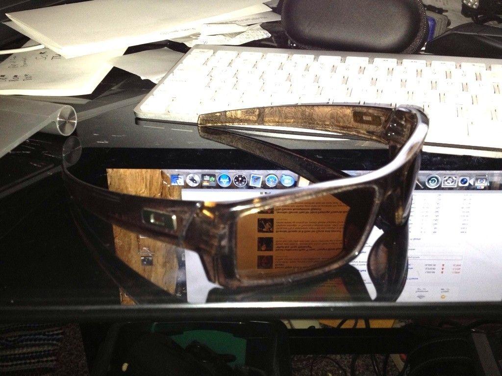 First pair of free Oakley's - 493649f0-fd6b-4879-a825-8bf854b666cf_zps1d54f5e5.jpg