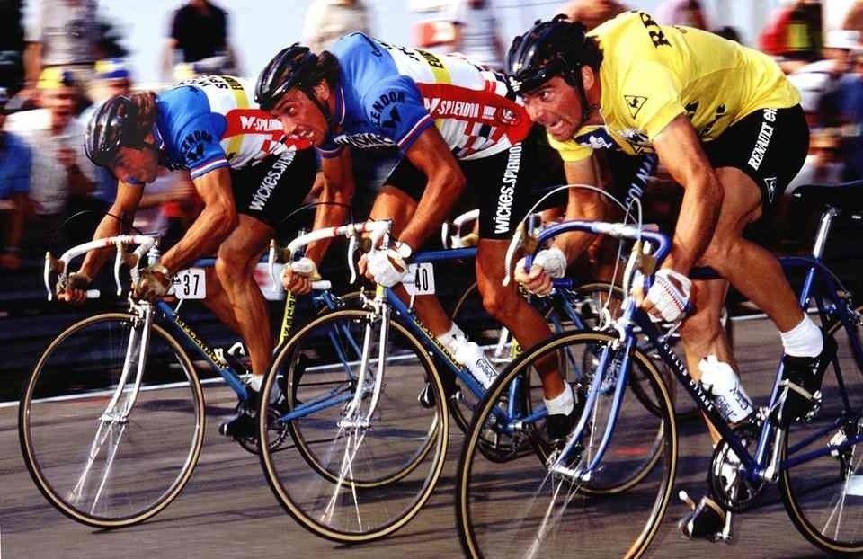 Oakley - Tour De France Photos - 494a884f-406e-4287-b1f5-e2400b7cb338-2060x1334.jpeg