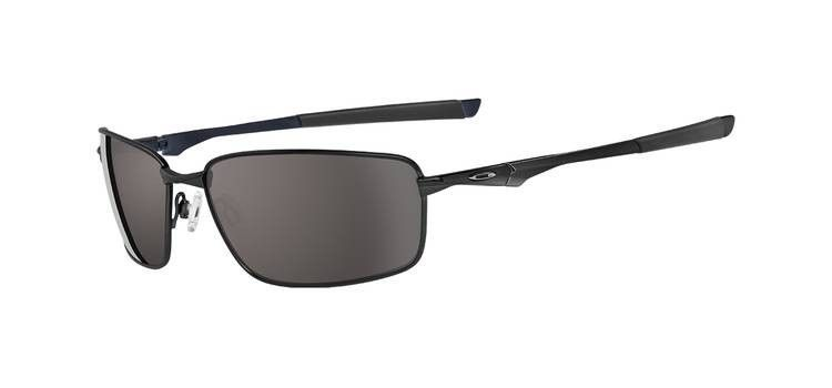 Oakley Forum Awards Part 4d: Best Current Active Frame (THE FINAL SHOWDOWN) - 496fb79dca129.jpg