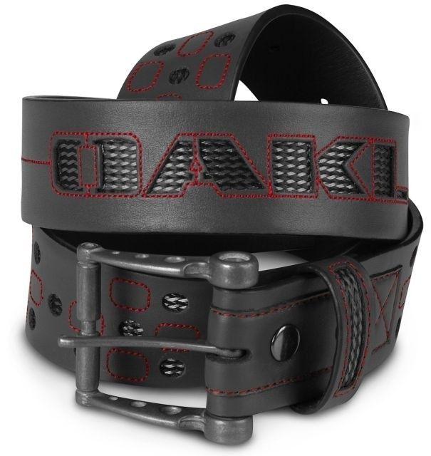 Oakley Belt - 499906712_o.jpg
