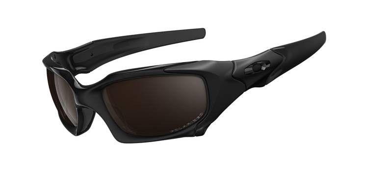 New Oakley Pitboss 03-304 - 49f608edcd6d5.jpg