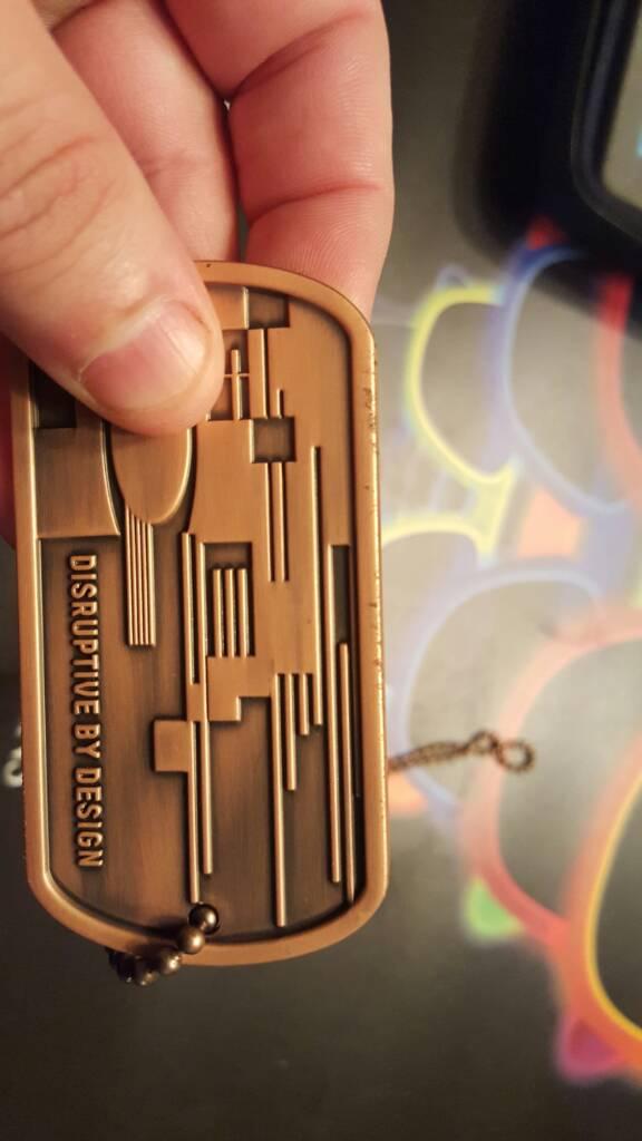Olympic Bronze Dog tag  $600 - 4a98991715b97eb74c3fd0afb5fc2c04.jpg
