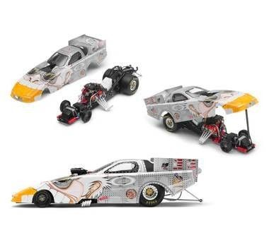 Diecast 1/16 & 1/24 Scale Oakley Funny Cars - 4ae87f5c8fd37.jpg