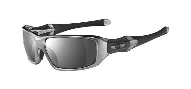 WTB Aluminum C-Six ~ $1400 - 4af9a9058a1c3_zps18f7de50.jpg