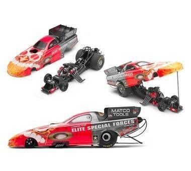 Diecast 1/16 & 1/24 Scale Oakley Funny Cars - 4b0189599cede.jpg