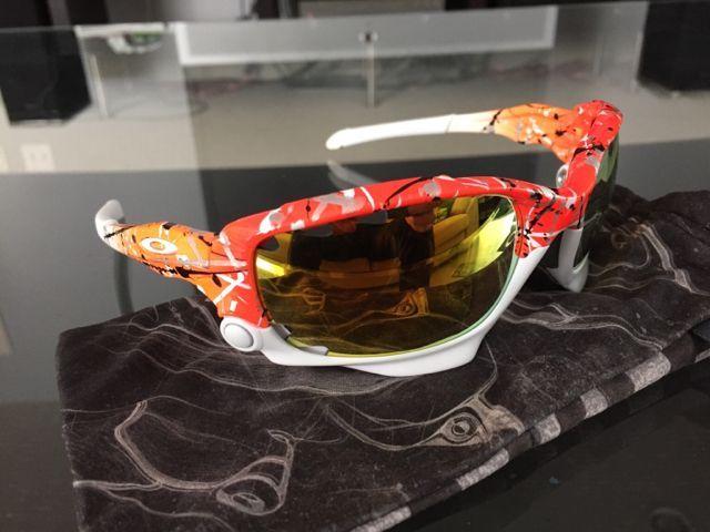 Oakleys for Sale - 4b412c1b7086825a421bf0ae3b74b4c1.jpg