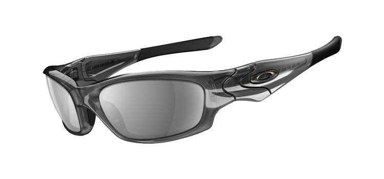 Oakley Forum Awards Part 4d: Best Current Active Frame (THE FINAL SHOWDOWN) - 4b61ddddbffb2.jpg