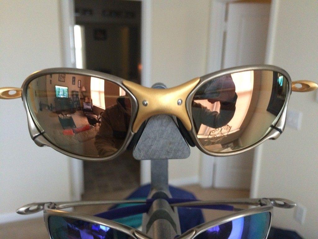 Peach Gold Ikon on a 24k XX frame - 4B977A2F-177A-4341-B581-E9DBA1C9E7D6_zpsepyi4gxx.jpg