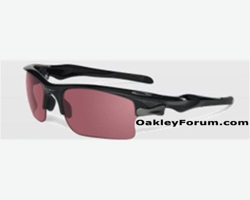 Oakley Fast Jacket Colors W/Pics - 4be54754cd4c6c5944bfe36.jpg