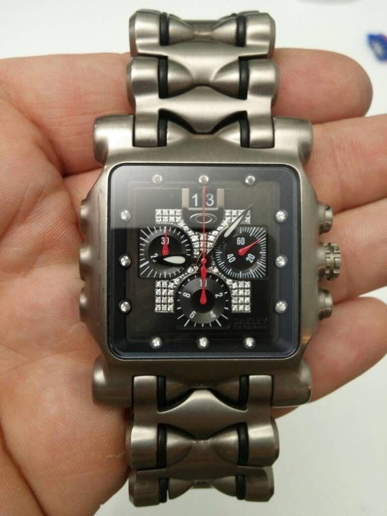 Diamond Minute Machine - $1650  *BOX CHOICE ADDED* - 4bed56ae428371e5294546d2bf52b86a.jpg