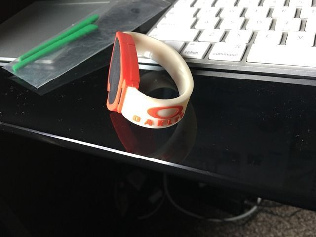 Cool Goggle USB drive. - 4BFA97C2-EAC0-4937-9922-AD6AA7C9F1B5_zpsujlsyvd1.jpg