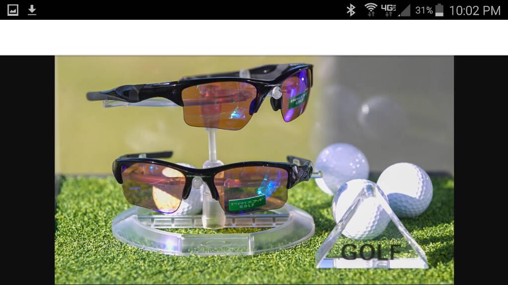 Prizm Golf Display - 4c37e299713866dd10a217f10763d0c5.jpg