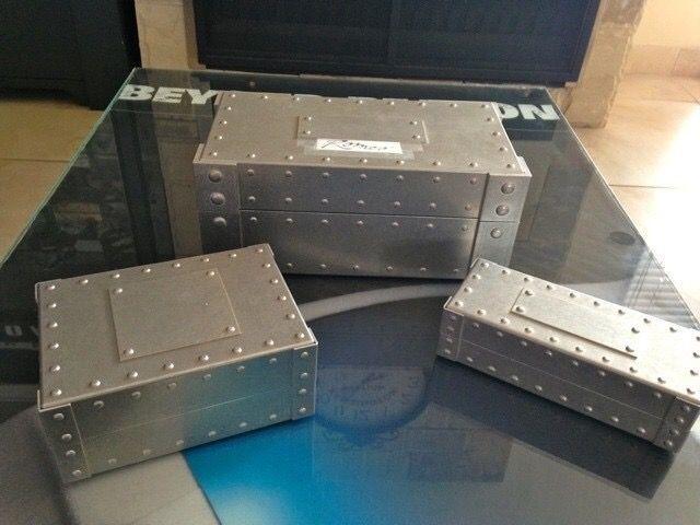 Large X-Metal Vault(s) - 4C3CE70B-9515-4C0F-A276-1E127EC00F0D_zpsaepalhxy.jpg