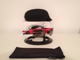 Oakley Collection - 4c43f719.jpg