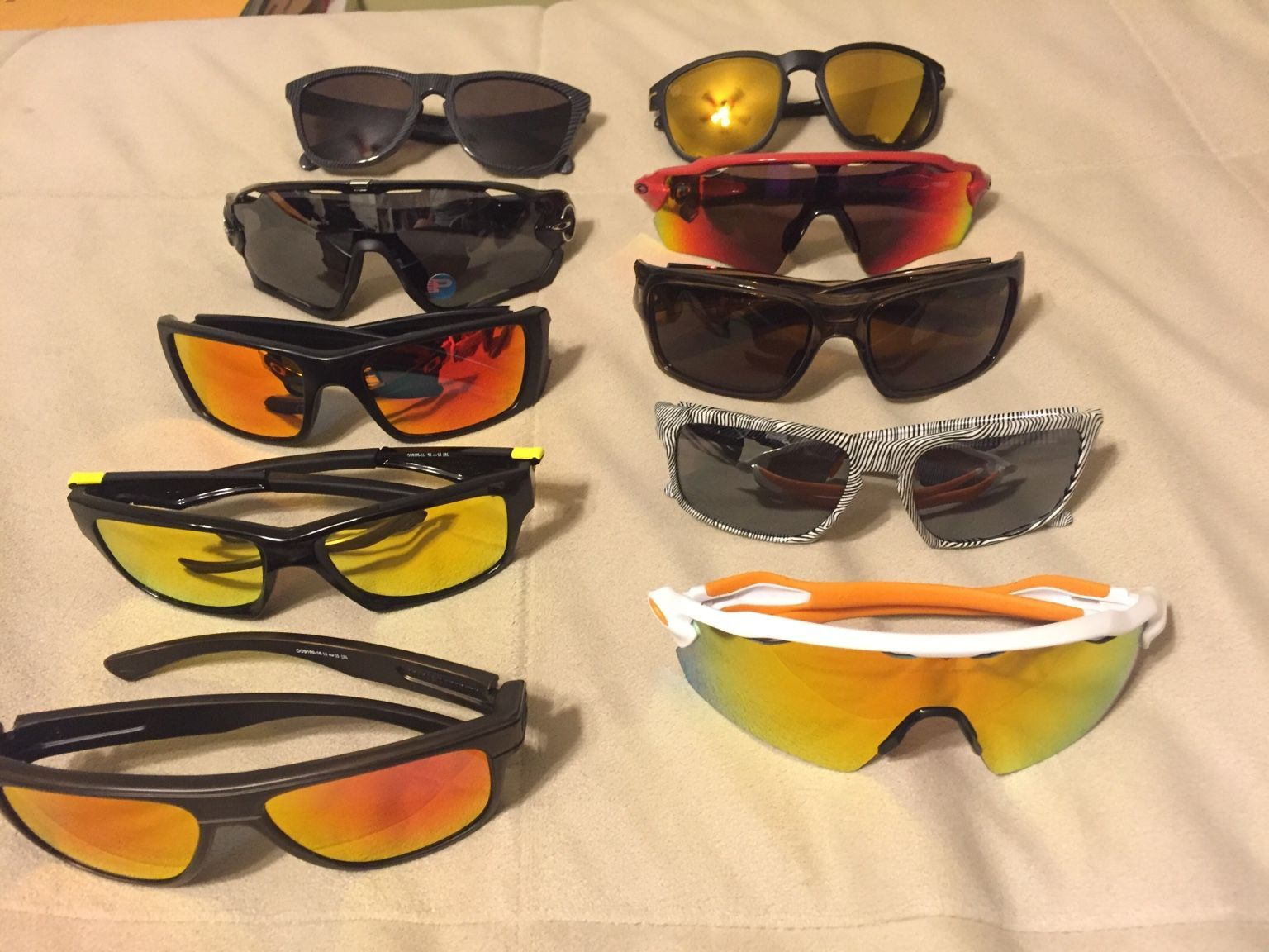 Lots for sale!!!! - 4ca44bcfe1437c3a516e03ae6ca942b5.jpg