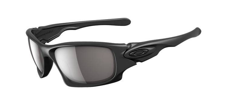 Oakley Forum Awards Part 4d: Best Current Active Frame (THE FINAL SHOWDOWN) - 4cc9decfa5798.jpg