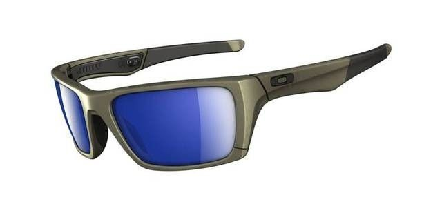 Just Bought Oakley Jury's - 4d2cde856decd.jpg