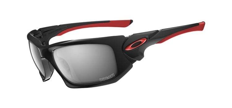 Oakley Forum Awards Part 4d: Best Current Active Frame (THE FINAL SHOWDOWN) - 4d3f519620092.jpg