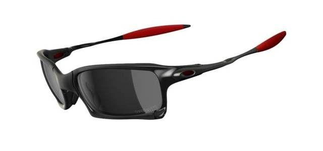 Oakley's coming out in 2011 - 4d40aeb115e88.jpg