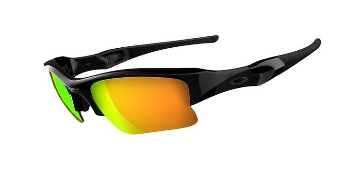 The Results Are In! 2011 Oakley Forum Awards Results! - 4d47433e5ebea.jpg