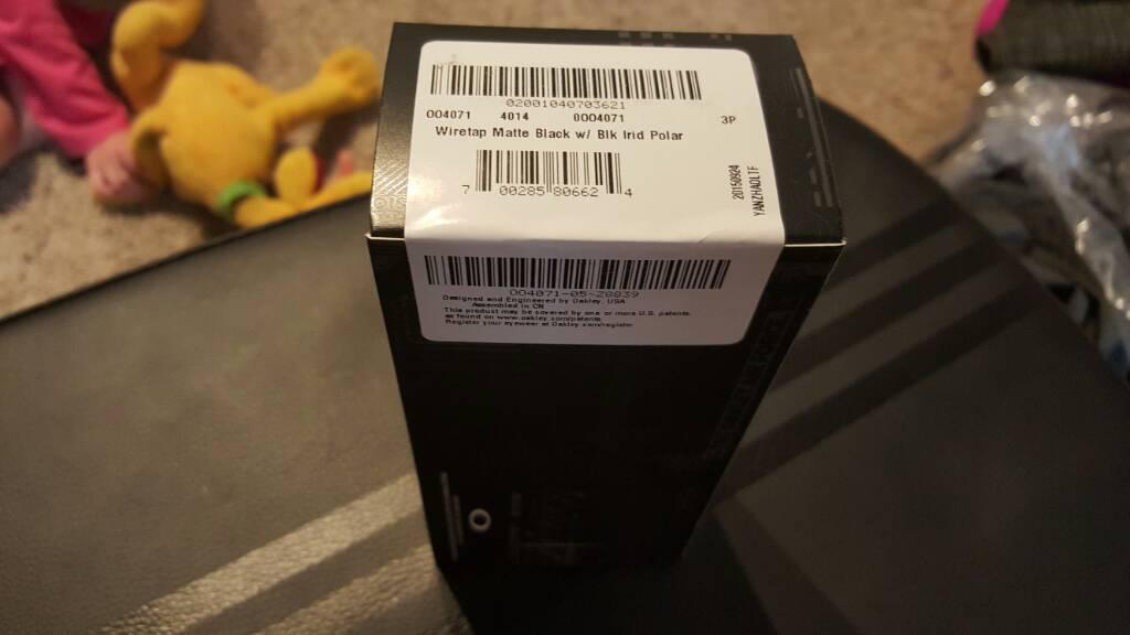 Sold most - changed mind on Wiretap - locking - 4d4fe9183bce78b7303fa459abd57611.jpg