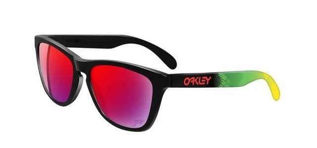Oakley Jupiter Camo Collection - 4d77bd41f085f.jpg