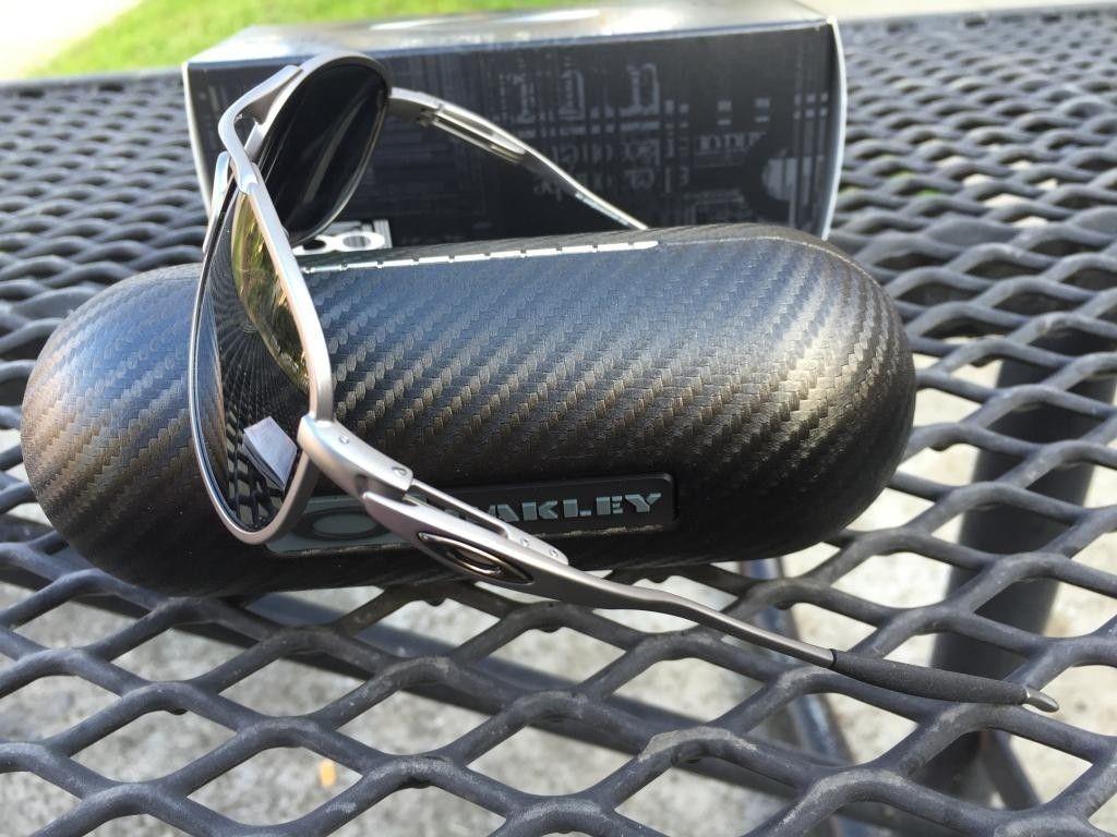 Oakley Crosshair & Fuel Cell - 4D851FD7-DCA5-4682-98BE-A1D2D85097A9_zpslcuzigb9.jpg
