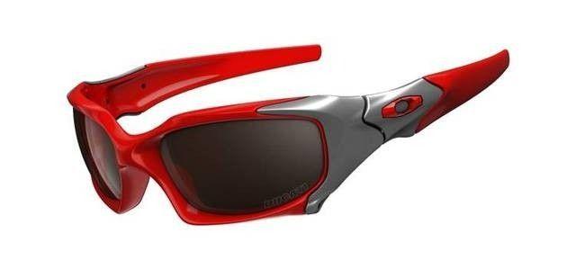 Ducati Pit Boss - 4d87e3a6ed755.jpg