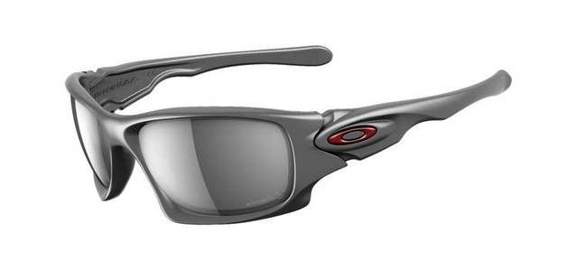 Oakley Alinghi Collection - 4d99fded45b06.jpg