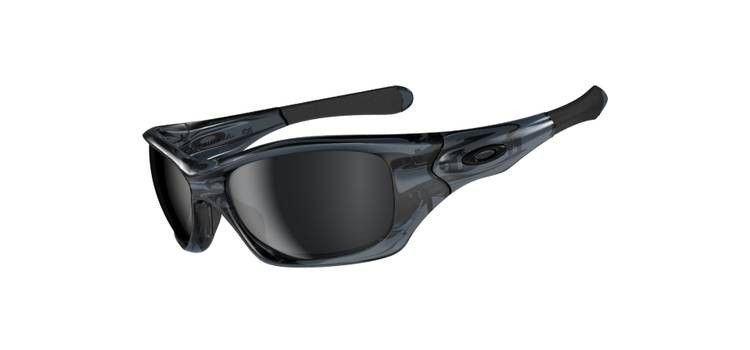 The Results Are In! 2011 Oakley Forum Awards Results! - 4db855e83fae5.jpg