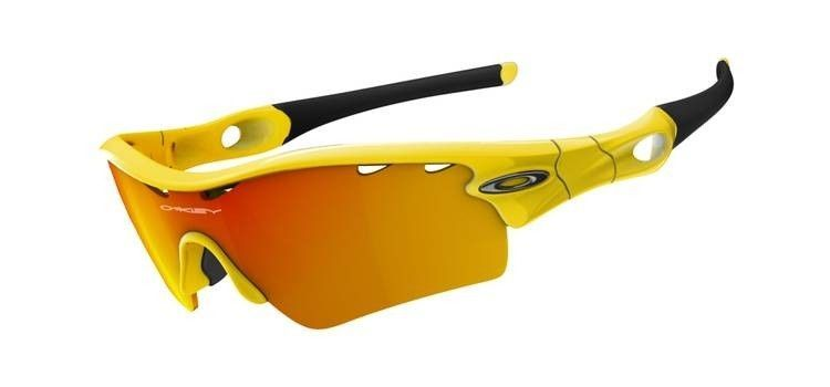 The Results Are In! 2011 Oakley Forum Awards Results! - 4db869e285fe3.jpg