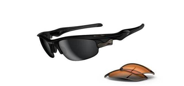 Oakley Fast Jacket Colors W/Pics - 4db9f25bb5d83.jpg
