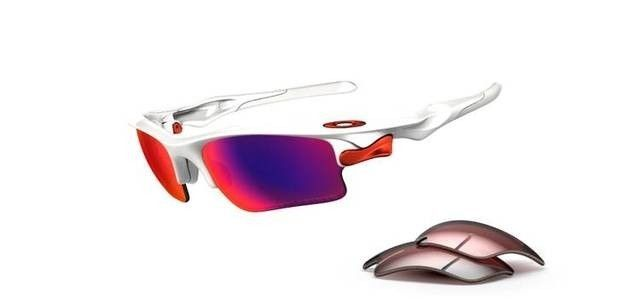 Oakley Fast Jacket Colors W/Pics - 4db9f88031a5c.jpg