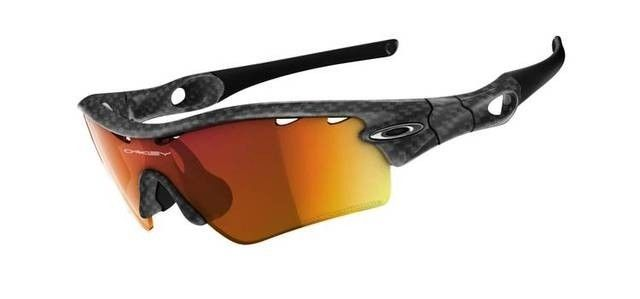Oakley Echelon Collection - 4dc1d22f32cf5.jpg